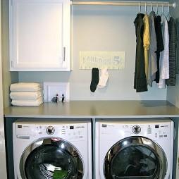 洗衣机效果图大全