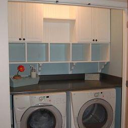 洗衣机效果图欣赏