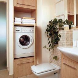 洗衣机效果图图集欣赏