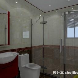 心海伽蓝浴室柜效果图集欣赏
