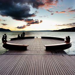 休闲凳效果图图片