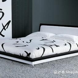 雅兰床垫效果图片