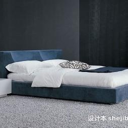 雅兰床垫效果图库