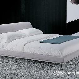 雅兰床垫效果图图片