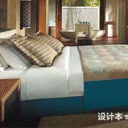 雅兰床垫效果图图片大全