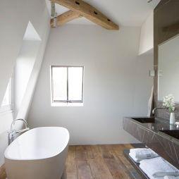 亚克力浴缸效果图片