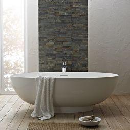 亚克力浴缸效果图图片大全