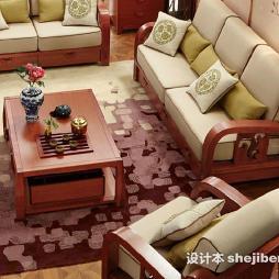 宜家沙发效果图集