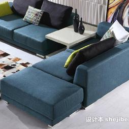 宜家沙发效果图集大全