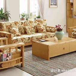 宜家沙发效果图片欣赏