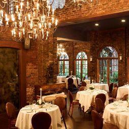 情侣餐馆效果图图片