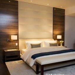 酒店床垫效果图