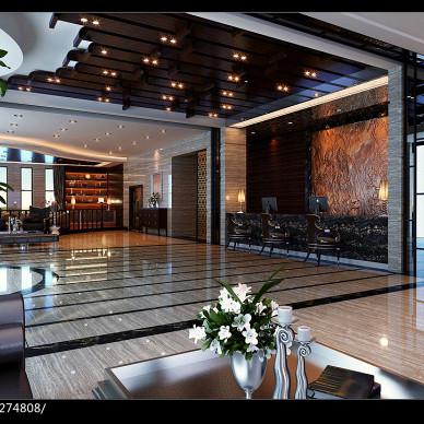 米东宾馆_1697060