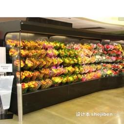 水果蔬菜超市效果图大全