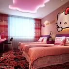 眉县万柯主题酒店_1708857