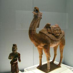 上海博物馆效果图集欣赏