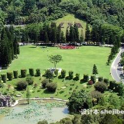 深圳仙湖植物园效果图图库