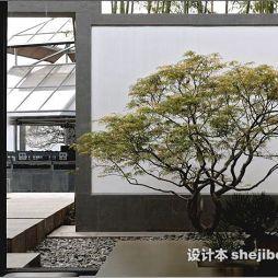 苏州博物馆效果图集欣赏