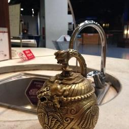 中国科学技术馆效果图集