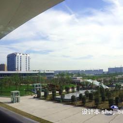 中国最大的火车站效果图图片
