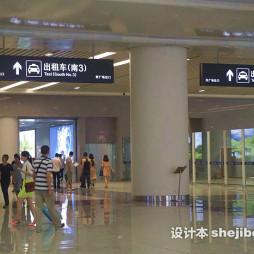 中国最大的火车站效果图集大全