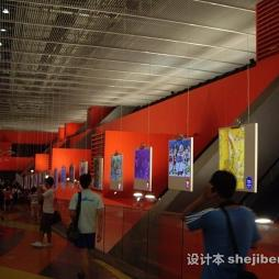 世博中国馆效果图图片