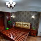 卧室设计图库
