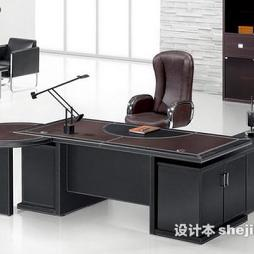 大班椅效果图库