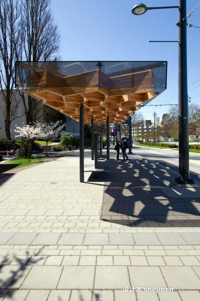 欧式雨棚模型下载_阳光板雨棚效果图库 – 设计本装修效果图