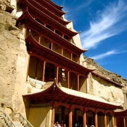 中国古代建筑图片大全