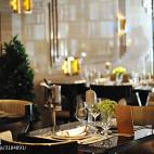 福州泰禾广场概念餐厅:说不尽的风情_1724443