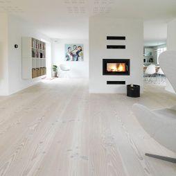 塑胶地板效果图欣赏