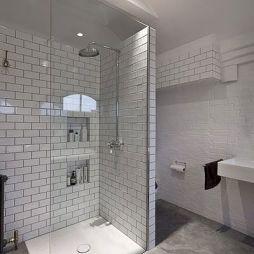 淋浴水龙头效果图图片