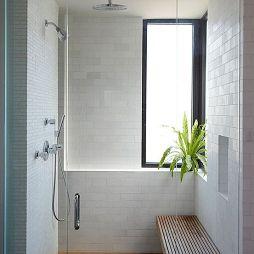 淋浴水龍頭效果圖圖集