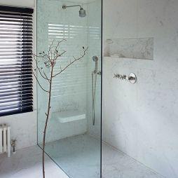 淋浴水龙头效果图图库