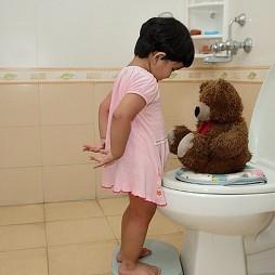 儿童座便器效果图图片