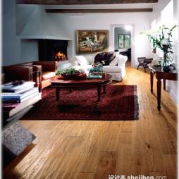 菲林格尔木地板效果图图片