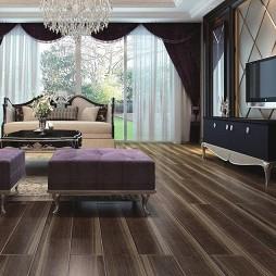 复合木地板效果图集大全