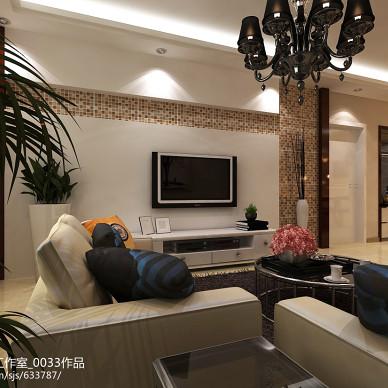 室内装饰设计图片欣赏