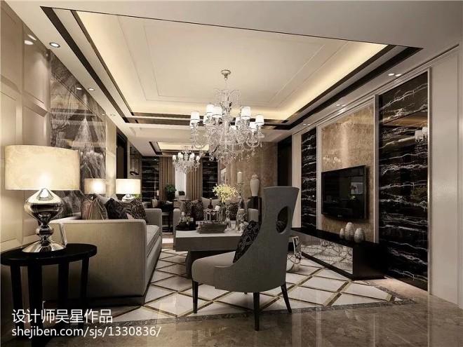复地东湖国际-吴星_1742265