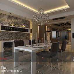 武汉复地东湖国际易总豪宅_1763471