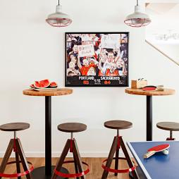 餐桌椅子效果图图库