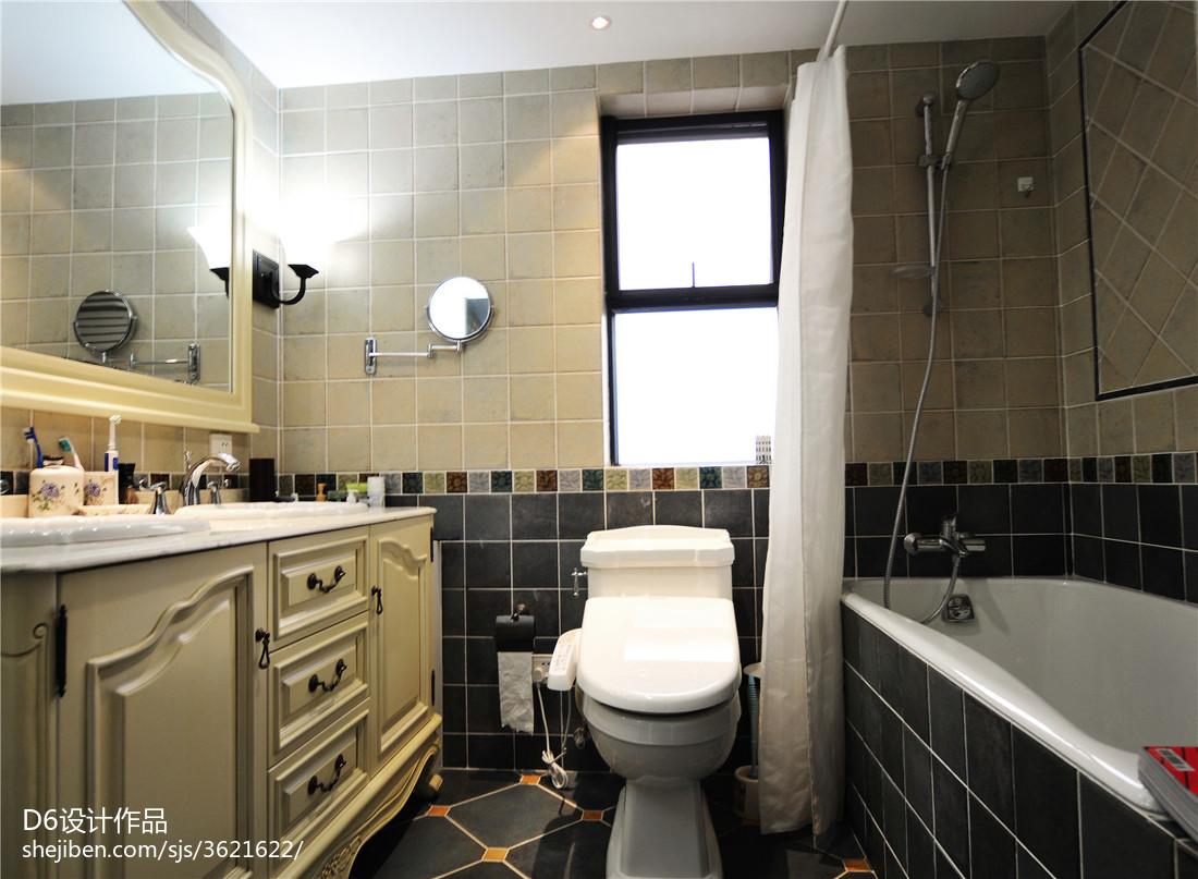 厕所瓷砖脱落怎么办