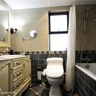 厕所瓷砖脱落怎么办 过来人告诉你这几招