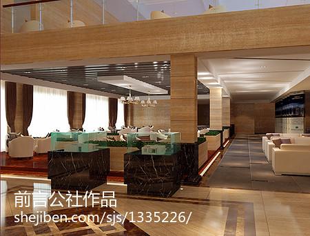 长春-新发售楼处_1773003