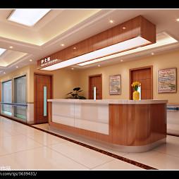 医院_1773672