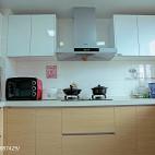 厨房用品置物架效果图图集