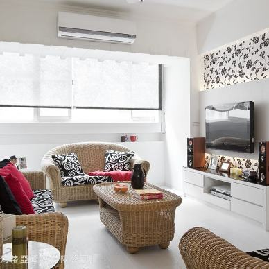 客厅设计_1491891_1806110