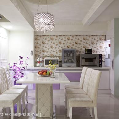 餐厅与厨房_1491905_1806124