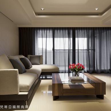 沙发背墙_1511442_1825660